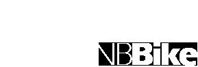 NB Bike